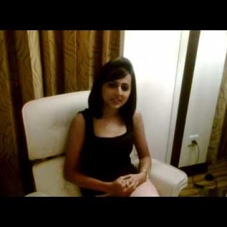DCEC EVENTS WITH CELEBRITY CHHAVI SODHANI.mp4