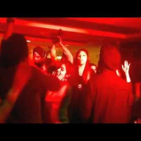 D.C.E.C. EVENTS  PRESENTS DJ VIRUS @ MEHNDI KI RAAT..